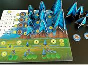 Photosynthesis, l'appel forêt chez Blue Orange