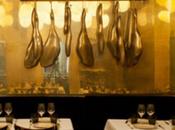 EVASION Restaurant Anahi [Paris]