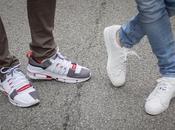 Footshop, site sneakers introuvables