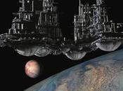 Joseph Conrad, Ridley Scott série films 'Alien'