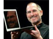 WWDC 2018 nouveau MacBook avec écran Retina présenté