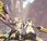 GAMING Monster Hunter World nouveau contenu annoncé