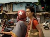 infos Monsieur, premier film Rohena Gena