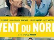 Vent Nord, film Walid Mattar
