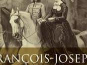 François-Joseph Sissi devoir rébellion Jean Cars