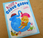 dernier tome série Rose Grouk-Grouk