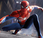 GAMING Marvel's Spider-Man Nouvelles images avec Shocker Norman Osborn