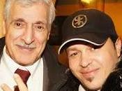 chanteur kabyle Makhlouf victime censure algérienne