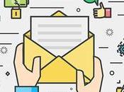 Comment savoir mail destinataire