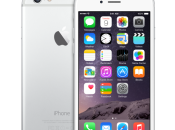 iPhone reconditionné comment bien choisir votre modèle