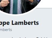Non, @ph_lamberts offert #Macron corde pour pendre…