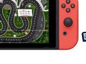 BAFL Brakes Losers vous fait tracer route Nintendo Switch