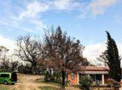 Découvrir Provence 'Hors Saison' famille.