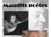 Arnaud Lilian, Sylvie Legault Anthony Rozankovic