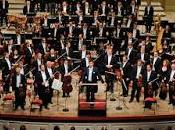Sächsische Staatskapelle Dresden Christian Thielemann renvoient leurs Echo-Klassik