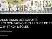 communication dans cadre 143e Congrès national sociétés historiques scientifiques, avril 2018 Paris