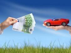bons plans pour payer votre assurance auto cher