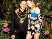 Moschino H&M collaboration enfin révélée