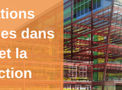 innovations remarquables dans construction