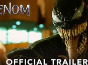 MOVIE Venom nouvelle bande-annonce dévoilée