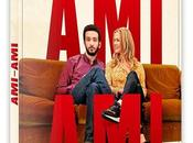 Critique Bluray: Ami-Ami