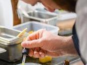 Dans cuisines pinte Mossettes, avec Romain Paillereau!