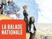 BALADE NATIONALE tome