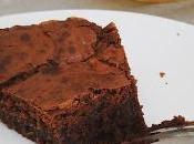 Fondant chocolat pour blog!