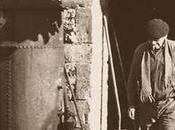 Huile cade vraie découverte Distillerie Cévennes