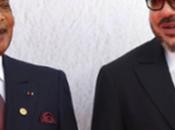 Bassin Congo: sommet Fonds bleu salue l'engagement personnel Mohammed