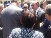 ministre algérien l'islam mission sensibilisation Vgayet