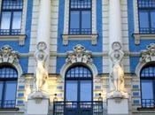 Bordeaux Riga, lien capital nord-est avec AirBaltic