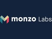 Monzo lance mobile