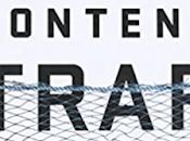 médias piégés leurs contenus, tirés compléments