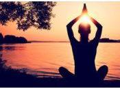 postures yoga faciles
