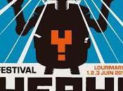 Festival Yeah 2018