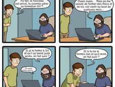 formation votre meilleure alliée pour connaître logiciel gestion bout doigts