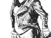 caricature Wagner dans Puck 1876 l'occasion première représentation Meistersinger Berlin