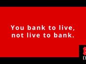 Quelle vision pour banque 2018