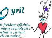 Cyril