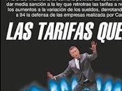 L'Argentine s'acheminerait vers redoutable scénario [Actu]
