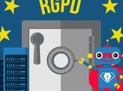 RGPD Inbound Marketing allier conformité efficacité commerciale