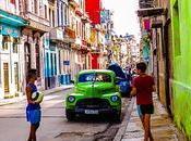attraits Cuba absolument découvrir pendant séjour