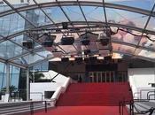 Cannes 2018 L'art disparaître