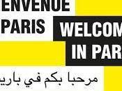 Attentat Paris Hidalgo conspuée Twitter
