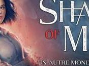 Shades magic Quatre nuances magie