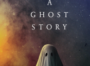 [Test Blu-ray] Ghost Story