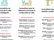VivaTech, Bouygues Construction construira futur