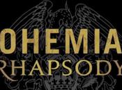 CINEMA Bohemian Rhapsody