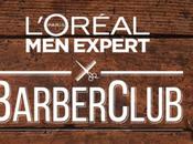 [Présentation] soins pour barbe L'Oréal Barber Club